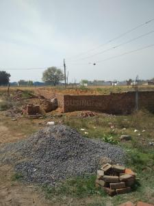 Gallery Cover Image of 540 Sq.ft Residential Plot for buy in Ballabhgarh for 1000000