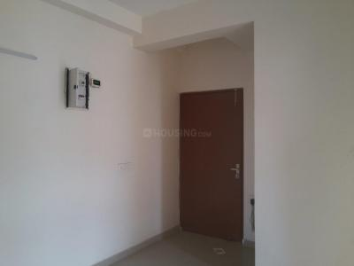 Gallery Cover Image of 935 Sq.ft 2 BHK Apartment for rent in Noida Extension for 8500