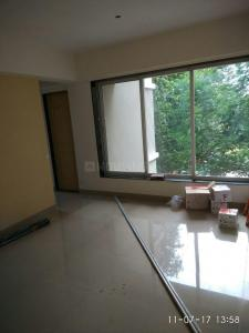 Gallery Cover Image of 625 Sq.ft 1 BHK Apartment for buy in Powai for 9599999