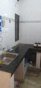 Kitchen Image of Rahouri Garden in Rajouri Garden