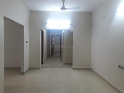 Gallery Cover Image of 1300 Sq.ft 3 BHK Apartment for rent in West Mambalam for 30000