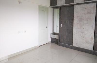Gallery Cover Image of 1290 Sq.ft 3 BHK Apartment for rent in Bachupally for 15250