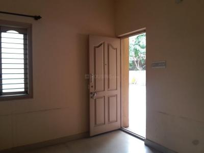 Gallery Cover Image of 650 Sq.ft 1 BHK Independent Floor for rent in Indira Nagar for 14000