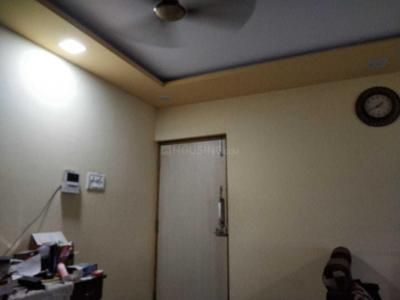 Gallery Cover Image of 870 Sq.ft 2 BHK Apartment for rent in Bhandup West for 32000