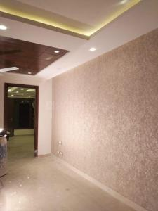 Gallery Cover Image of 2000 Sq.ft 3 BHK Independent Floor for buy in DLF Phase 2 for 23000000