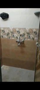 Bathroom Image of Kavya Creations in Dombivli East