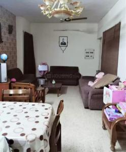 Gallery Cover Image of 1335 Sq.ft 2 BHK Apartment for buy in Sector 28 for 9000000