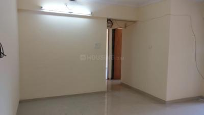 Gallery Cover Image of 625 Sq.ft 1 BHK Apartment for buy in Sai Krupa, Bhandup East for 8700000