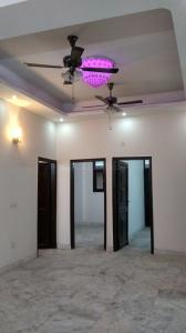 Gallery Cover Image of 700 Sq.ft 3 BHK Apartment for buy in Sheikh Sarai for 6000000