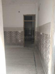 Gallery Cover Image of 500 Sq.ft 1 BHK Independent House for buy in Chipiyana Buzurg for 1900000