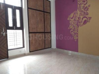 Gallery Cover Image of 600 Sq.ft 1 BHK Independent House for buy in Noida Extension for 1850000