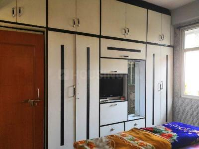 Gallery Cover Image of 1350 Sq.ft 3 BHK Apartment for buy in Lalkuan for 6000000