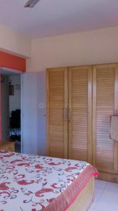 Gallery Cover Image of 1165 Sq.ft 2 BHK Apartment for rent in Garia for 21000