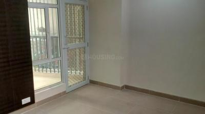 Gallery Cover Image of 1600 Sq.ft 3 BHK Apartment for buy in Gaursons Avenue 16, Noida Extension for 5800000