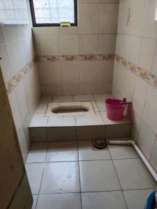 Bathroom Image of PG 6952610 Kothrud in Kothrud