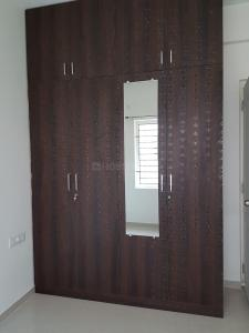 Gallery Cover Image of 1324 Sq.ft 3 BHK Villa for buy in Semmancheri for 6900000