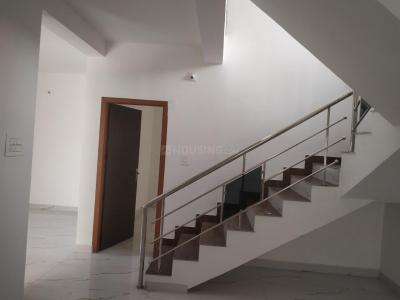 Gallery Cover Image of 800 Sq.ft 2 BHK Villa for buy in Kuttoor for 3500000