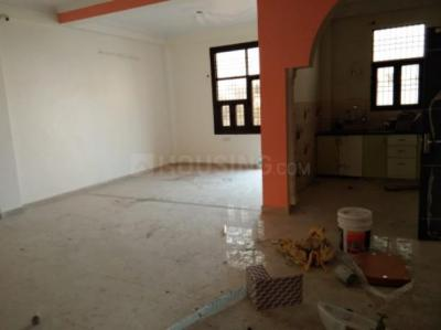 Gallery Cover Image of 2000 Sq.ft 4 BHK Independent House for rent in Rajendra Nagar for 24000