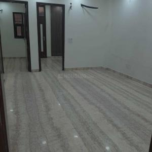 Gallery Cover Image of 900 Sq.ft 3 BHK Independent Floor for buy in Paschim Vihar for 13000000