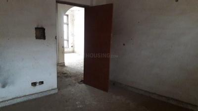 Gallery Cover Image of 1292 Sq.ft 2 BHK Independent House for buy in Sector Xu 1 Greater Noida for 5850000