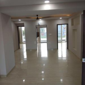 Gallery Cover Image of 1800 Sq.ft 3 BHK Independent Floor for buy in Sector 51 for 11500000