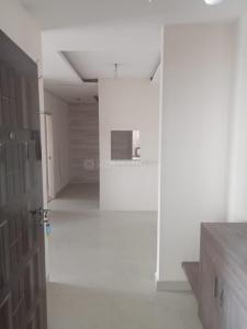 Gallery Cover Image of 3600 Sq.ft 4 BHK Apartment for buy in Lanco Hills Apartments, Manikonda for 24000000