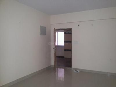 Gallery Cover Image of 1185 Sq.ft 2 BHK Apartment for buy in Indira Nagar for 8532000