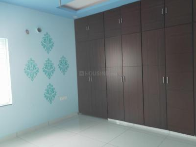 Gallery Cover Image of 1517 Sq.ft 3 BHK Apartment for buy in LIC Colony for 6400000