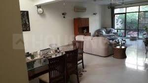 Gallery Cover Image of 4000 Sq.ft 4 BHK Independent House for rent in Sector 50 for 130000