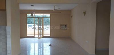 Gallery Cover Image of 1800 Sq.ft 3 BHK Apartment for buy in Orchid Island, Sector 51 for 14000000