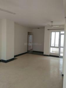 Gallery Cover Image of 2085 Sq.ft 3 BHK Apartment for rent in Sector 72 for 30000