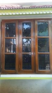 Gallery Cover Image of 450 Sq.ft 1 RK Independent House for rent in Porur for 8000