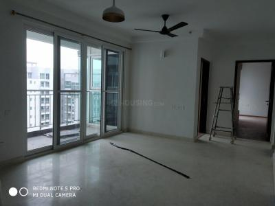 Gallery Cover Image of 1370 Sq.ft 2 BHK Apartment for rent in Brigade Cosmopolis, Whitefield for 32833