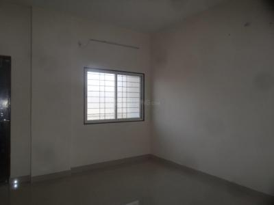 Gallery Cover Image of 540 Sq.ft 1 RK Apartment for rent in Wadaki for 4000