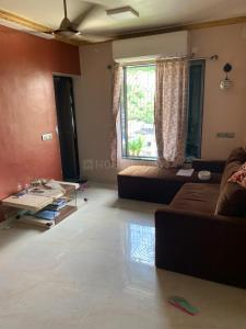 Gallery Cover Image of 1075 Sq.ft 2 BHK Apartment for buy in Agripada for 30000000