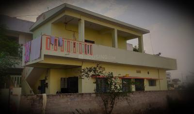 Gallery Cover Image of 1300 Sq.ft 1 RK Independent House for buy in Nagole for 9500000