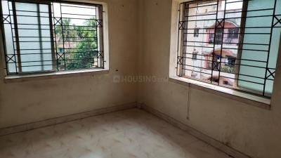 Gallery Cover Image of 950 Sq.ft 3 BHK Apartment for rent in Konnagar for 8000