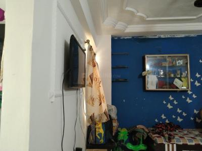 Gallery Cover Image of 189 Sq.ft 1 BHK Apartment for buy in Satellite for 2700000