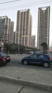 Gallery Cover Image of 2075 Sq.ft 3 BHK Apartment for buy in Gaursons Saundaryam, Noida Extension for 11200000