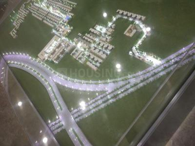 1600 Sq.ft Residential Plot for Sale in Rakh Jhita, Amritsar