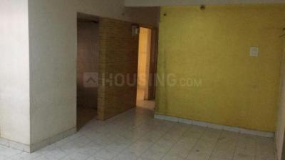 Gallery Cover Image of 1800 Sq.ft 3 BHK Apartment for rent in Vashi for 48000