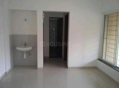 Gallery Cover Image of 900 Sq.ft 1 BHK Apartment for rent in Reelicon Kian, Ambegaon Budruk for 11000