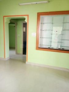 Gallery Cover Image of 1200 Sq.ft 1 BHK Independent Floor for rent in Krishnarajapura for 8500