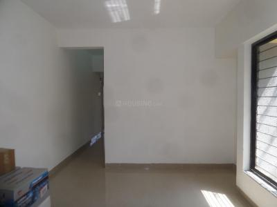 Gallery Cover Image of 612 Sq.ft 1 BHK Apartment for buy in Baner for 3200000
