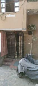 Gallery Cover Image of 3150 Sq.ft 3 BHK Independent House for buy in Sector 30 for 2000000