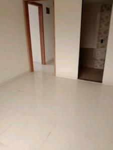 Gallery Cover Image of 900 Sq.ft 2 BHK Apartment for buy in M W Royal Flora, Ambernath East for 3600000