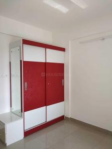 Gallery Cover Image of 884 Sq.ft 2 BHK Apartment for rent in Gollarapalya Hosahalli for 16000