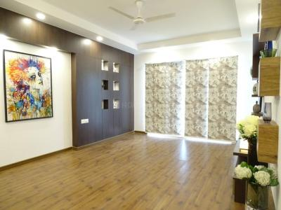 Gallery Cover Image of 3000 Sq.ft 4 BHK Independent Floor for buy in Sector 49 for 25000000