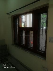 Gallery Cover Image of 500 Sq.ft 2 BHK Independent House for rent in Sector 47 for 10000