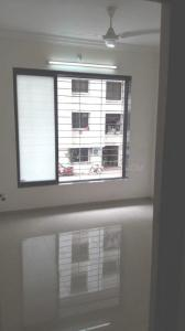 Gallery Cover Image of 680 Sq.ft 1 BHK Apartment for buy in M Baria Bldg No 16 Violet, Virar West for 4200000